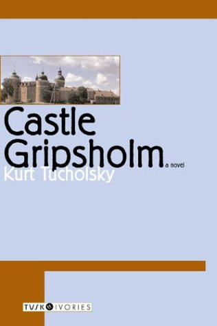 9781585675586: Castle Gripsholm