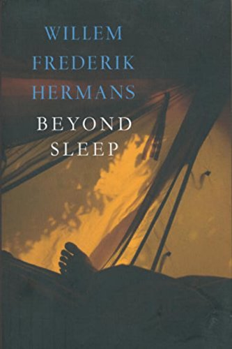 Beyond Sleep: Willem Frederik Hermans