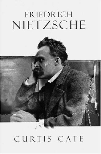 9781585675920: Friedrich Nietzsche