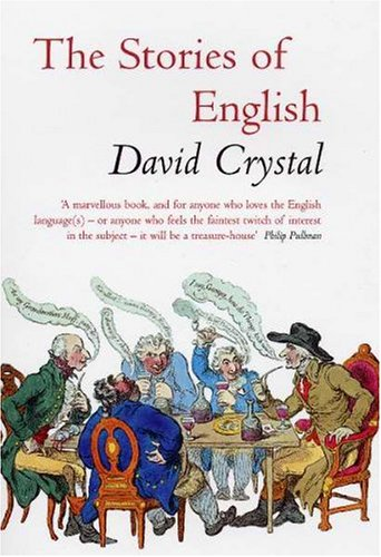 9781585676019: The Stories of English