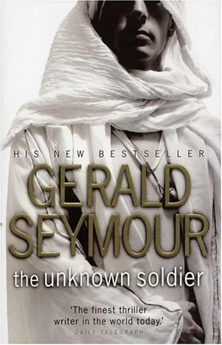 9781585676347: The Unknown Soldier