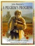 9781585676385: A Pilgrim's Progress