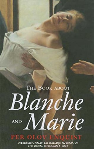 9781585676682: The Book About Blanche and Marie: A Novel