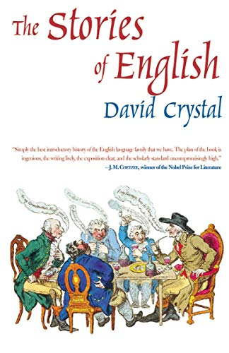9781585677191: The Stories of English