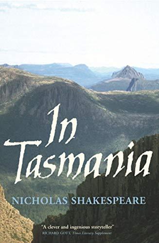 9781585677207: In Tasmania
