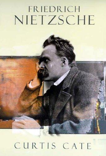 9781585677238: Friedrich Nietzsche
