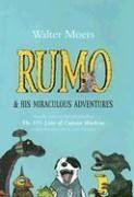 9781585677252: Rumo: And His Miraculous Adventures