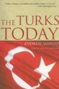 9781585677566: The Turks Today