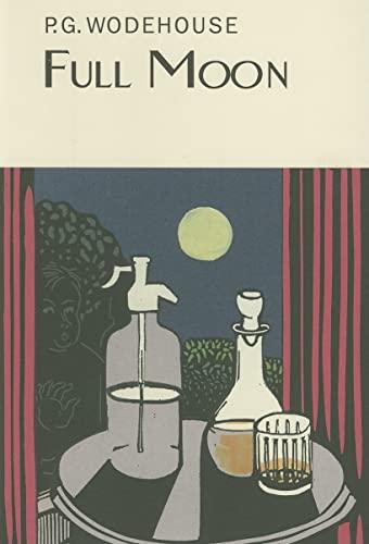 9781585678365: Full Moon