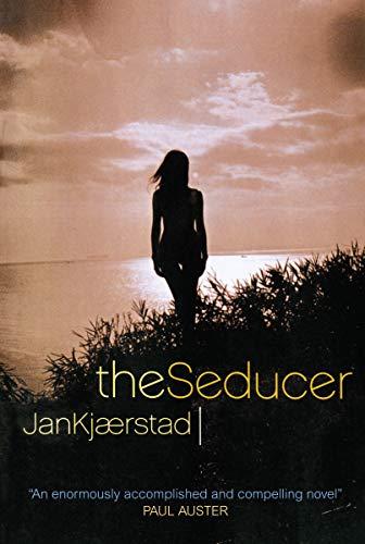 9781585678686: The Seducer: A Novel