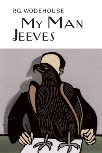 9781585678754: My Man Jeeves (Collector's Wodehouse)