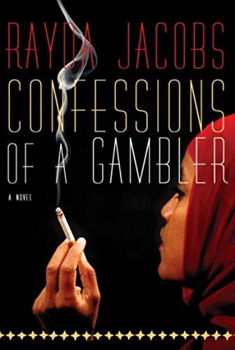 9781585678976: Confessions of a Gambler