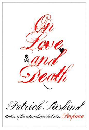 9781585679508: On Love and Death
