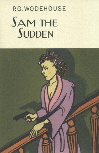 9781585679775: Sam the Sudden