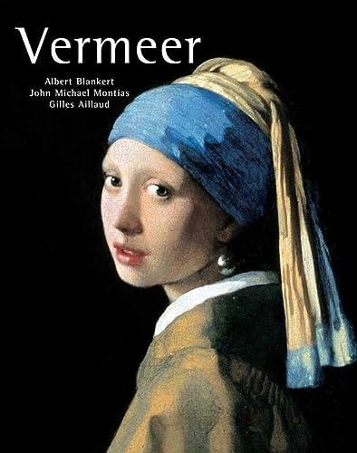 Vermeer: Gilles Aillaud; Albert