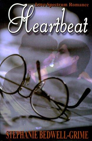 9781585710089: Heartbeat (Love Spectrum Romance)