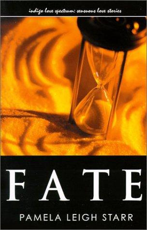 Fate (Love Spectrum Romance): Starr, Pamela Leigh