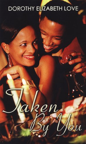 9781585711628: Taken By You (Indigo: Sensuous Love Stories)
