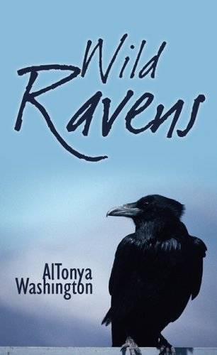 9781585711642: Wild Ravens (Indigo: Sensuous Love Stories)