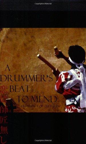 9781585711710: A Drummer's Beat to Mend (Love Spectrum Romance)