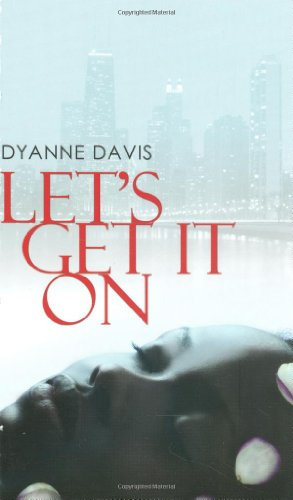9781585712106: Let's Get It On (Love Spectrum Romance)