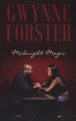 9781585712250: Midnight Magic (Indigo)
