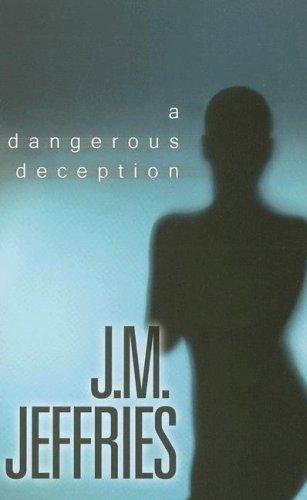 9781585712281: A Dangerous Deception (Indigo)