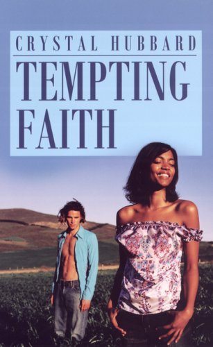 9781585712885: Tempting Faith (Indigo Love Spectrum)
