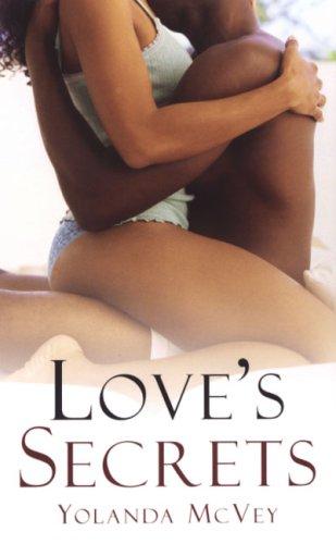 9781585713219: Love's Secrets (Indigo)