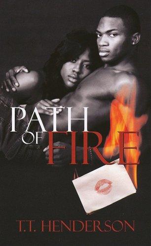 9781585713431: Path of Fire (Indigo)