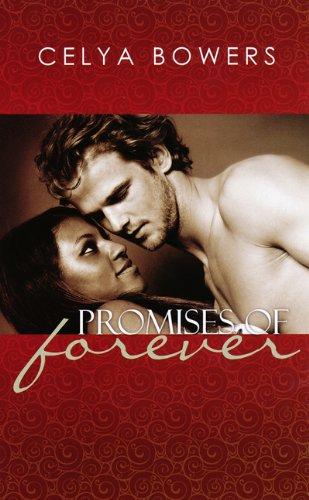 9781585713806: Promises of Forever