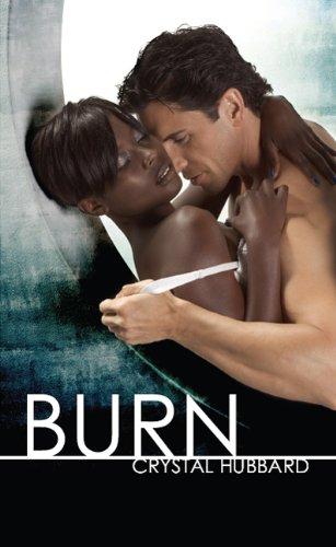 9781585714063: Burn (Indigo)