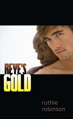 9781585714322: Reye's Gold (Indigo)