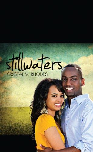 Still Waters... (Indigo): Rhodes, Crystal