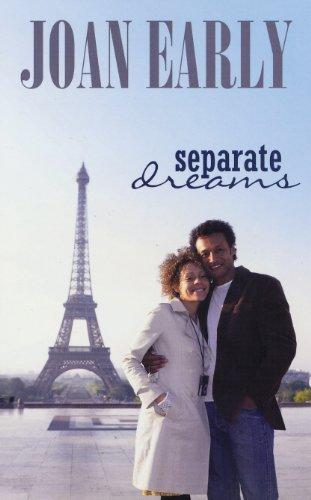 Separate Dreams (Indigo): Early, Joan