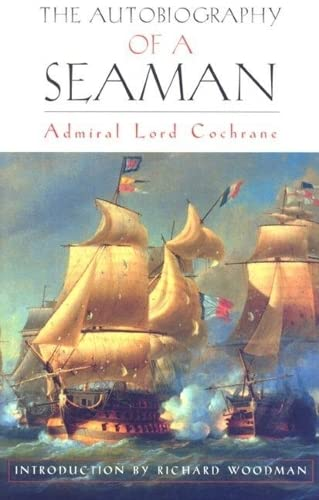 9781585740659: The Mountain Reader (Nature Conservancy Books)