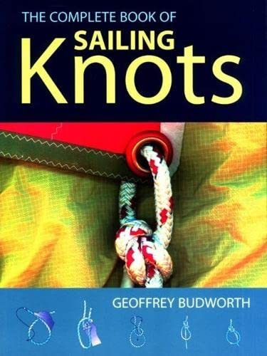 9781585740680: Backcountry Fly Fishing In Salt Water
