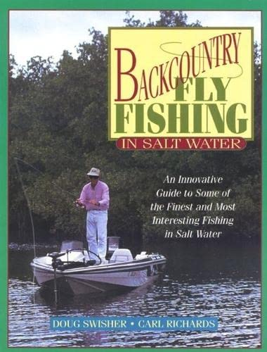 9781585740697: Spy On The Roof Of The World: Espionage and Survival in the Himalayas