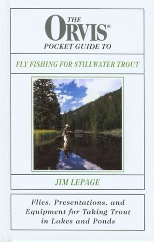 9781585740802: Sufferings in Africa: The Astonishing Account of a New England Sea Captain Enslaved by North African Arabs