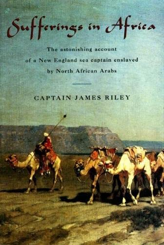 9781585740826: The Complete Book of Woodcock Hunting
