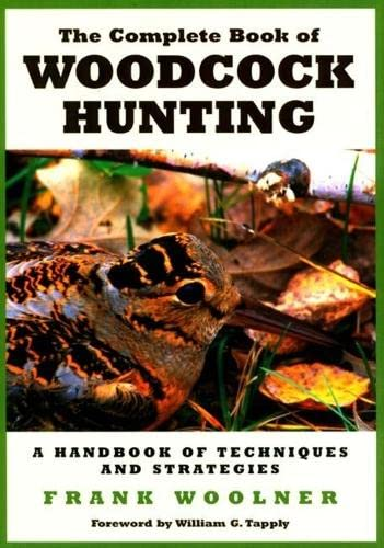 9781585740840: Breakers: A Novel about the Commercial Fishermen of Alaska
