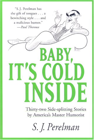 9781585741175: Baby, It's Cold Inside