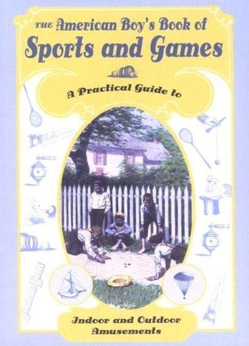 9781585741175: Baby, It's Cold Inside: Thirty-two Side-splitting Stories by America's Master Humorist