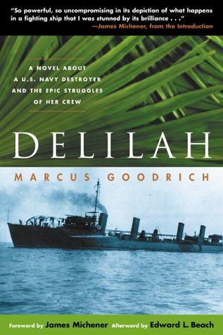 9781585741298: Delilah: A Novel