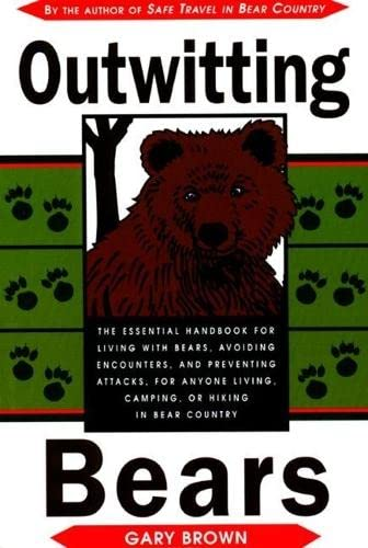 Passion for Golf: A Golfer's Quest for Meaning: Merullo, Roland