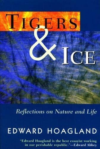 Trails of a Wilderness Wanderer: True Stories from the Western Frontier (1585741833) by Andy Russell