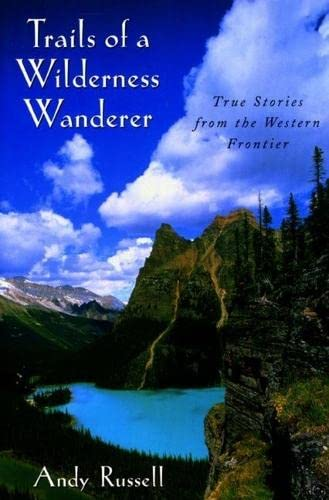 9781585741847: Training and Showing the Cutting Horse