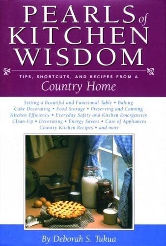 9781585742097: 100 Backgammon Puzzles: A Champion's Guide to Testing Your Skills and Improving Your Game