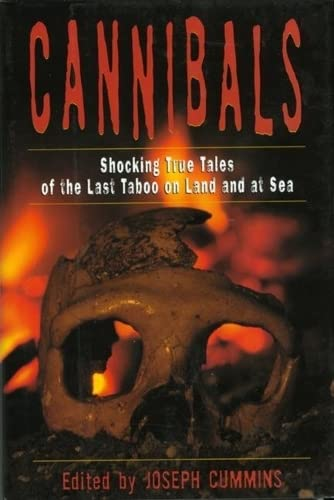 Common Phrases: And Where They Come From: Mordock, John, Korach, Myron