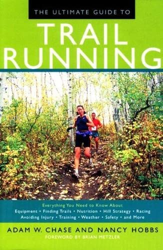 9781585742295: The Field & Stream Treasury of Trout Fishing